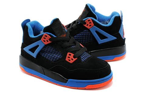 what size is 28 in shoes free shipping children basketball shoes boys and