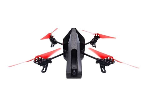 Fcb Drone parrot ar drone 2 0 power edition