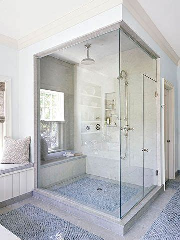 make the most of a small bathroom 25 best ideas about small bathroom plans on pinterest