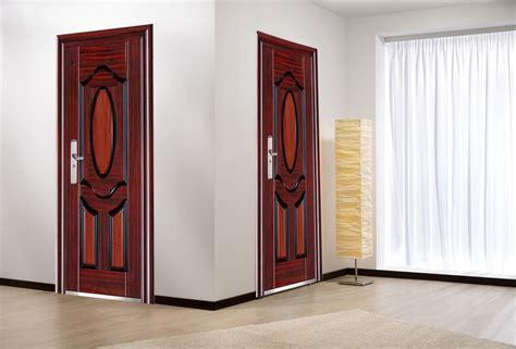 0812 33 8888 61 Jbs Pintu Besi Minimalis Pintu Besi Ruko Bandung jual 0812 33 8888 61 jbs door pintu minimalis putih
