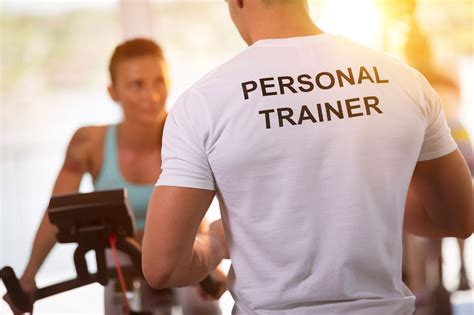 best personal trainer top three mistakes when hiring a personal trainer mi