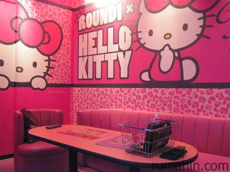 desain kamar hello kitty sederhana rumah hello kitty www imgkid com the image kid has it