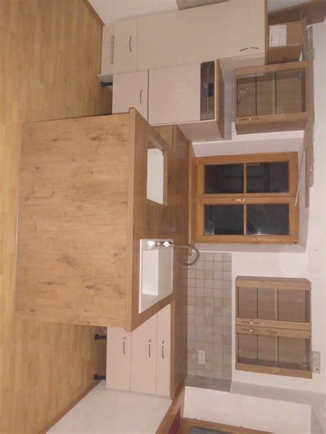 wohnk chen beautiful k 252 chen aus altholz gallery home design ideas
