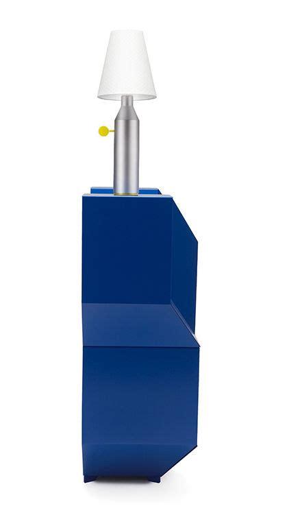 etagere 95 cm etag 232 re rocky l 140 x h 95 cm acier bleu la chance