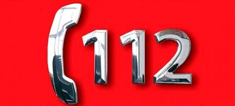 numero telefonico ministero dell interno avviata a brindisi la sperimentazione 112 numero unico