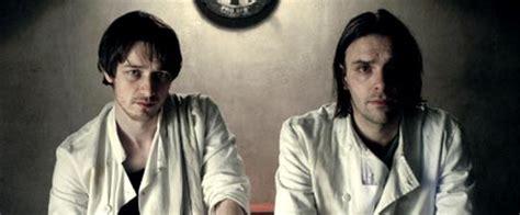 james mcavoy macbeth chef bbc drama shakespeare macbeth