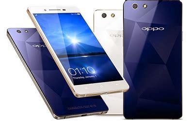 Handphone Oppo Di Medan harga handphone oppo mirror 2017 by benes13