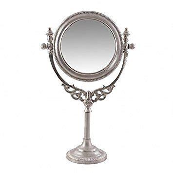 spiegelschrank yellow spiegelschrank yellow bestseller shop f 252 r m 246 bel und