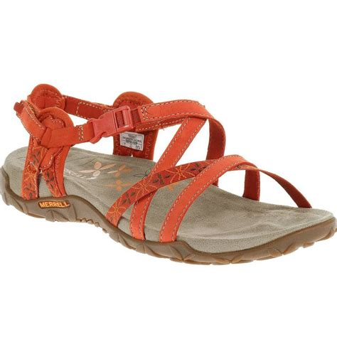sandal images merrell terran lattice nubuck sandals all sizes in