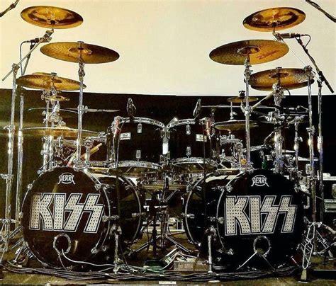 best drum kits 25 best ideas about drum sets on drum kits