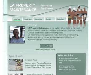 agents4jobs co uk home page
