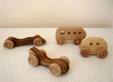 How To Make Handmade Toys - handmade wooden toys www pixshark images galleries