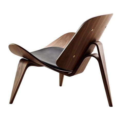 Carl Hansen Sessel carl hansen ch07 shell chair lounge sessel carl hansen