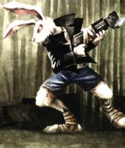mutant undergangens arvtagare wikifur  furry encyclopedia