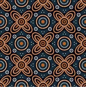 batik free vector download 12 free vector for commercial