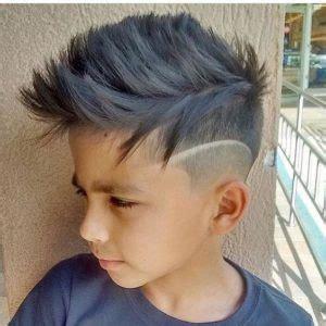 Model Rambut Laki Laki 2017 by Nama Model Gaya Rambut Pria Terbaru 2017 Penata Rambut