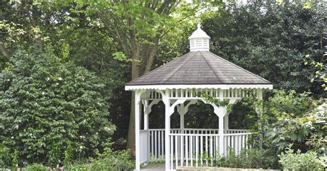 Pavillon Selber Bauen Metall by Gartenpavillon Selber Bauen Gartenpavillon Holz Selber