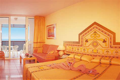 durchschnittliche größe schlafzimmer hotel fuerteventura princess tuineje spanien
