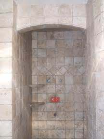 ceramic tile designs for showers terrific ceramic tile shower ideas small bathrooms with