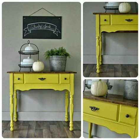 chalkboard paint yellow sloan paint yellow yellow chalk