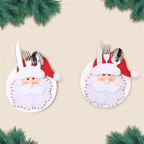 buy merry christmas tree gift box cookie cholocate food paper boxeschristmas