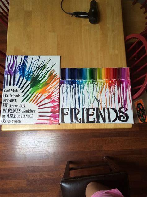Handmade Gift Ideas For Best Friend - 22 diy birthday gift ideas for birthdays the