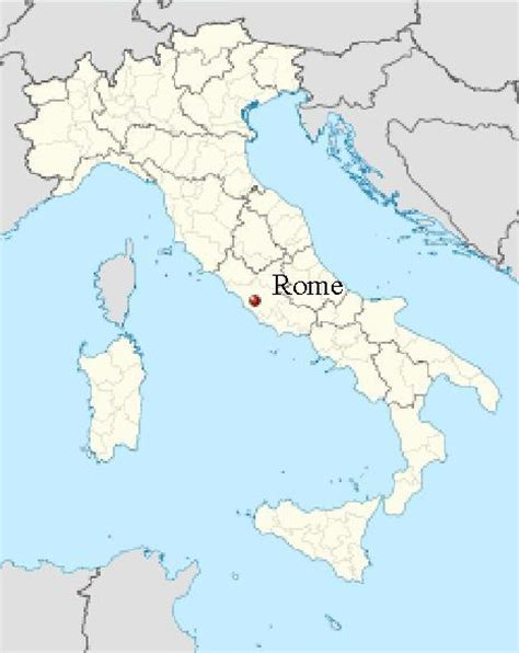 rome italy map architecture branding imprinting the imperium romanum wherever thy may rome architecture