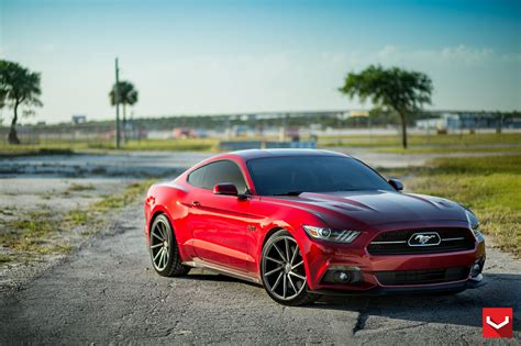 vossen ford brian vossen ford mustang 5 0 mppsociety