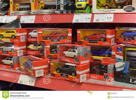 toys on sale toys for sale in a store editorial photography image of