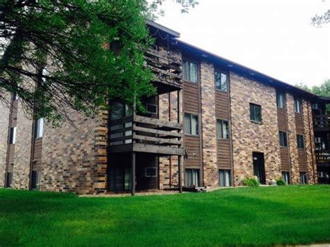 2 bedroom apartments in grand forks nd columbia park apartments rentals grand forks nd