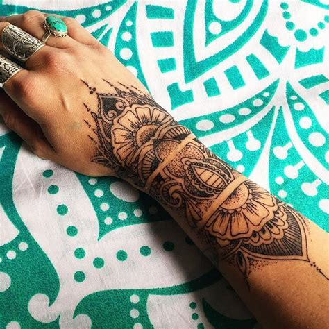 henna tattoo reno 323 best inked up images on pinterest tattoo ideas a