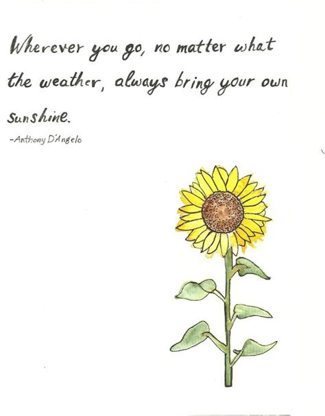 sketchbook artinya 1000 sunflower quotes on sayings and quotes