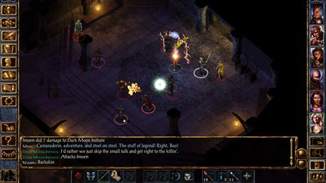 baldur s gate enhanced edition apk baldur s gate enhanced edition android apps on play