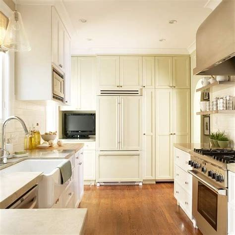 space saver cabinets kitchen ideas for kitchen space savers small kitchens cabinets