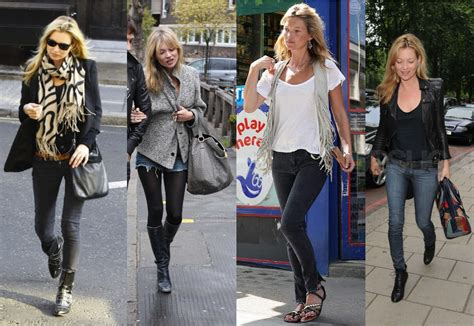 kate moss style fashion trends