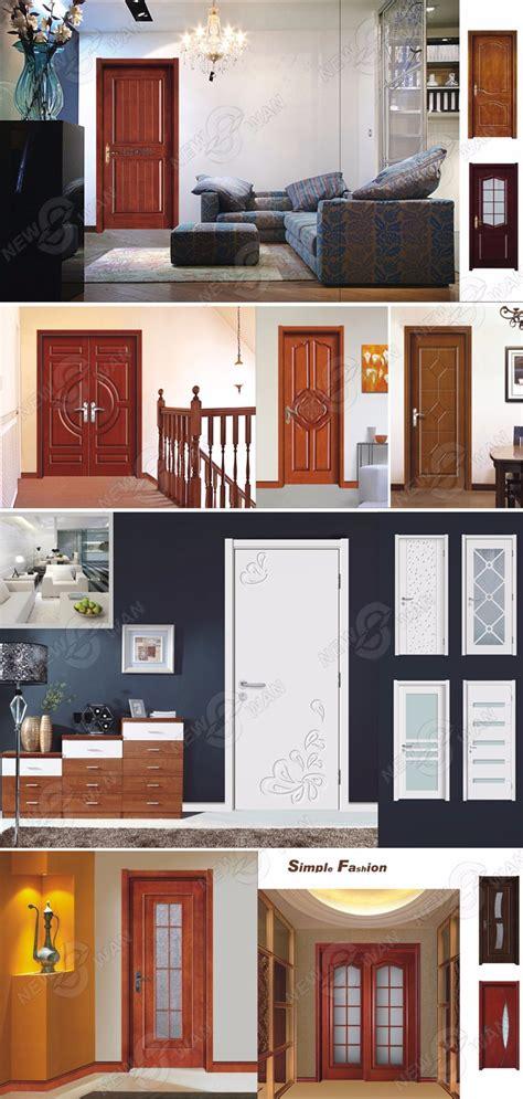 pvc kitchen cabinets cost rfl pvc door pvc kitchen door price buy rfl