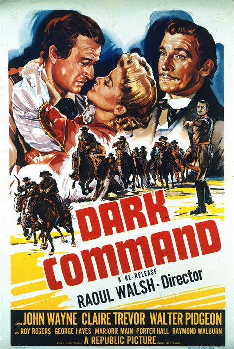 se filmer cowboy bebop gratis l escadron noir de raoul walsh 1940 analyse et