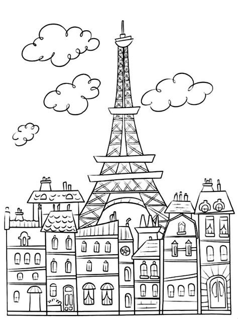 stress pattern in french 风景的简笔画图片大全 风景的简笔画图片大全 面包站