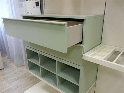 armadi giessegi prezzi armadio con cabina armadio moderno cabina armadio giessegi