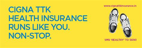 Join The Caign Express by Cigna Ttk Health Insurance Company Limited Linkedin