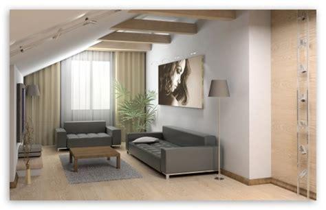 interior design  hd desktop wallpaper   ultra hd