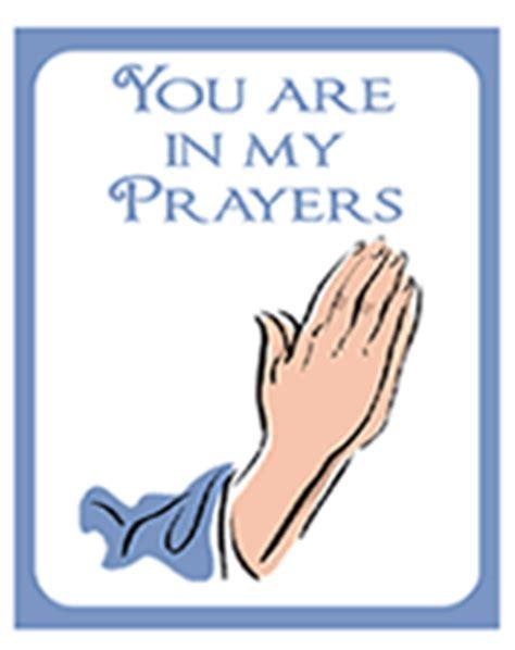 my condolences card template free printable praying sympathy card condolence card