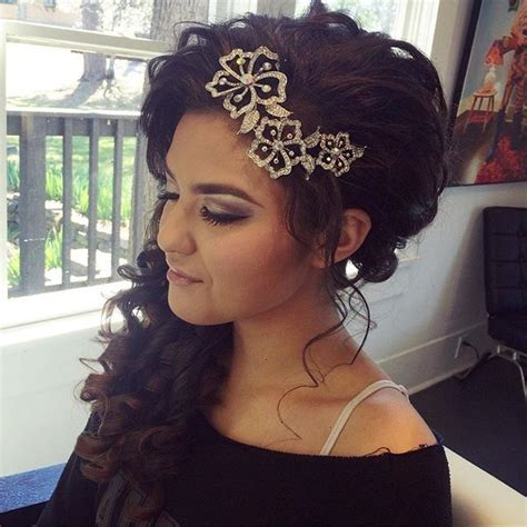 easy hairstyles for quinceaneras 17 best images about quinceanera hairstyles on pinterest
