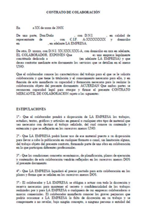contrato de transporte wikipedia la enciclopedia libre contrato de donacin wikipedia la enciclopedia libre