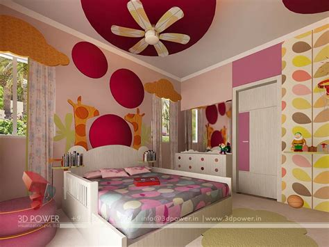 interior design in bedroom of images 3d interior design rendering services bungalow home