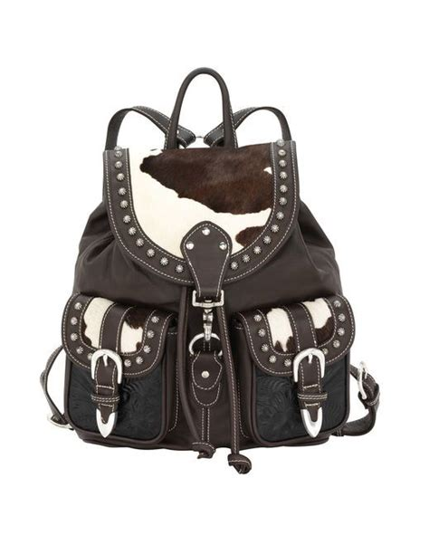 Mirhanda Bling Backpack 100 best country style images on my style