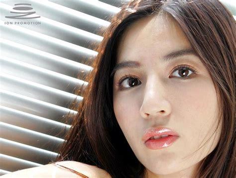 Sk Ii Jepang bintang jepang terpanas 2011