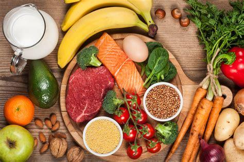Gula Darah mengatur pola makan demi gula darah seimbang