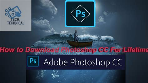 fl studio tutorial in hindi pdf how to download and install photoshop cc 2017 full version