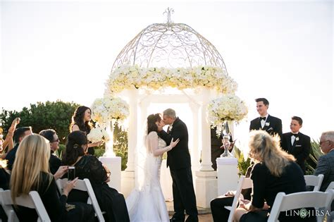 Wish Upon A Wedding monarch resort wish upon a wedding jim